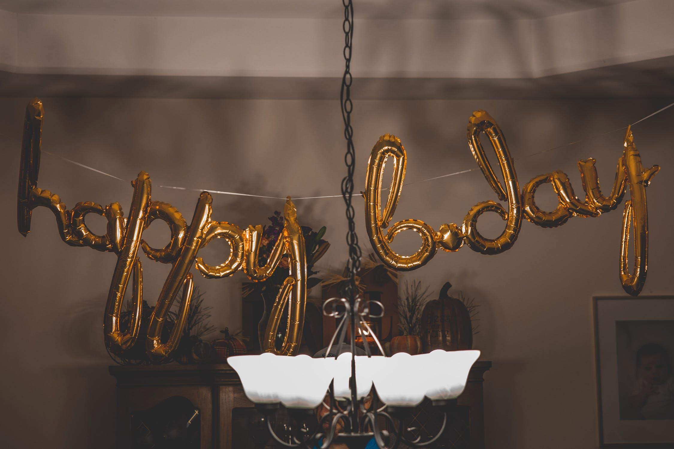 Grattis på 50 årsdagen